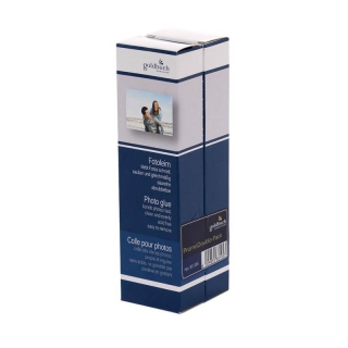 FOTOLEPIDLO 2x50 ml
